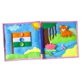 INDIA - Country Themed Quiet Book-3.jpg