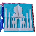 INDIA - Country Themed Quiet Book-5.jpg