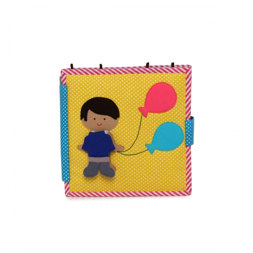 BALLOON BOY - MIXED THEME QUIET BOOK-10.jpg